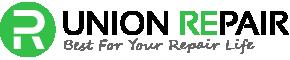 www.unionrepair.com