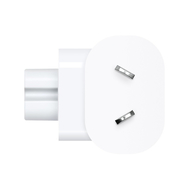 For Apple Power Plug Pacific Standard