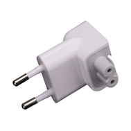 For Apple Power Plug European Standard