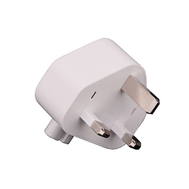 For Apple Power Plug UK Standard