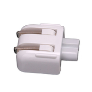 For Apple Power Plug US Standard