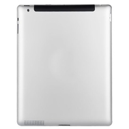Replacement for iPad 2 Back Cover - 3G GSM Version (AT&T)