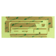 Replacement for iPad 2 3M Adhesive Strip for Touch Screen
