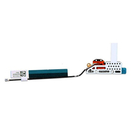 Replacement for iPad 2 Bluetooth Flex Cable