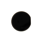 Replacement for iPad 2 Home Button Black