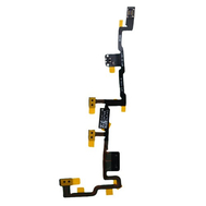 Replacement for iPad 2 Power ON/OFF Flex Cable #821-1151-A