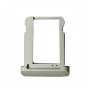 Replacement for iPad 2 SIM Card Tray