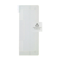 Replacement For iPhone 4 Battery Pull Tab with Adhesives