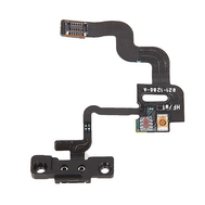 Replacement For iPhone 4 CDMA Ambient Light Sensor Flex Cable