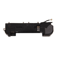 Replacement For iPhone 4 CDMA Loud Speaker with Antenna Feed Line