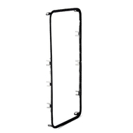 Replacement For iPhone 4 CDMA Mid Supporting Frame Black
