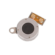 Replacement For iPhone 4 CDMA Vibration Motor