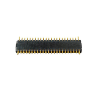 Replacement For iPhone 4/4S Dock Flex FPC Connector Port for Mainboard