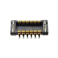 Replacement For iPhone 4 Ambient Light Sensor Connector Port for Mainboard