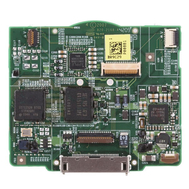 Replacement For iPod Classic Logic Board 820-2168-A