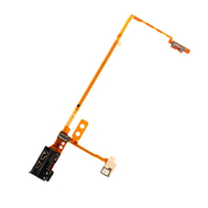 Replacement for iPod Nano 5th Gen Headphone Jack Flex Cable