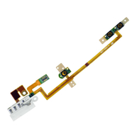 Replacement for iPod Nano 6th Gen Headphone Jack Flex Cable