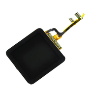 Replacement for iPod Nano 6th Gen LCD with Digitizer Assembly