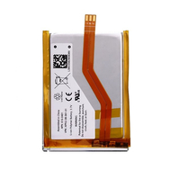 Replacement for iPod Touch 2nd Gen Battery