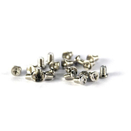 Replacement for iPod Touch 2nd /3rd Gen Screw Set