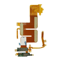 Replacement for iPod Touch 2nd Gen Mainboard LCD WiFi Flex Cable
