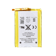 Replacement for iPod Touch 4th Gen Battery