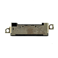 Replacement for iPod Touch 4th Gen Dock Connector Charging Port