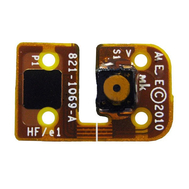 Replacement for iPod Touch 4th Gen Home Button Flex Cable