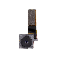 Replacement for iPod Touch 4th Gen Rear Camera