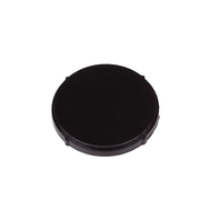Replacement For iPod Video Click Wheel Button Black