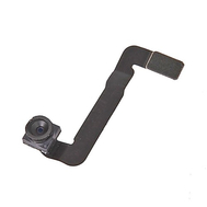 Replacement For iPhone 4 CDMA Front Camera