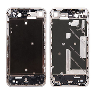 Replacement For iPhone 4 CDMA Mid Frame with Bezel