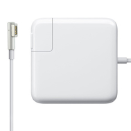 For MacBook Air 45W MagSafe Power Adapter (L-Style Connector)