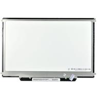 """LP133WX2-TLC1 13.3"""" LCD Screen for MacBook Unibody"""