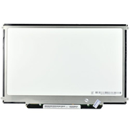 "LP133WX2-TLC1 13.3"" LCD Screen for MacBook Unibody"