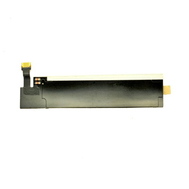 Replacement for iPad 2 3G GPS Antenna Signal Flex Cable