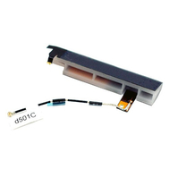 Replacement for iPad 2 3G GSM Left Antenna Flex Cable