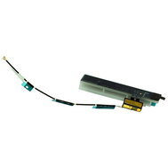 Replacement for iPad 2 3G GSM Right WiFi Antenna Flex Cable