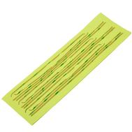 Replacement for iPad 2 3M Adhesive Strip for Mid Frame