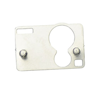 Replacement for iPad 2 Front Camera Metal Bracket