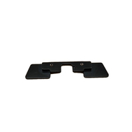 Replacement for iPad 2/3/4 Home Button Metal Bracket