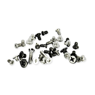 Replacement for iPad 2/3/4 Screw Set