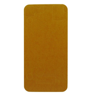 Replacement For iPhone 4 CDMA Back Cover Adhesive Strip