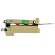 Replacement For iPhone 4  CDMA Cellular Signal Antenna Flex Cable with Feed Line