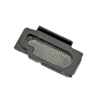 Replacement For iPhone 4 CDMA Speaker Anti-dust Mesh with Bracket