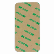 Replacement For iPhone 4 Board Anti-static Insulation Stickers