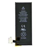 Replacement For iPhone 4S Battery Replacement