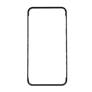 Replacement For iPhone 4S Front Supporting Frame Black