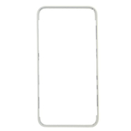 Replacement For iPhone 4S Front Supporting Frame White