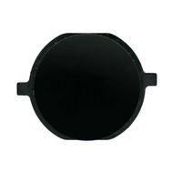 Replacement For iPhone 4S Black Home Button